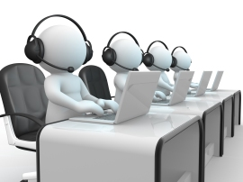 shutterstock_call center big