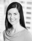 Alison Dreiblatt Headshot